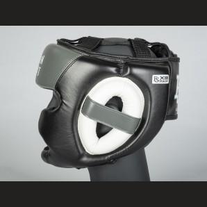 https://www.paffen-sport.com/923-3794-thickbox/kids-training-headguard.jpg