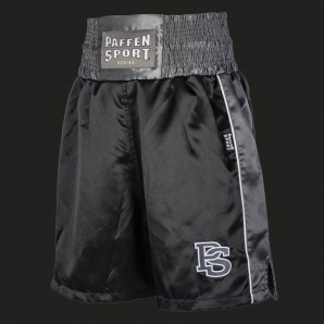 KIDS boxing short