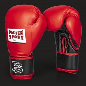 ALLROUND ECO Boxhandschuhe für das Training