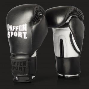 https://www.paffen-sport.com/942-3936-thickbox/pro-klett-boxhandschuhe-fuer-das-sparring.jpg