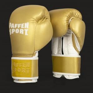 PRO KLETT Boxing gloves for spar