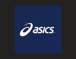 Boxschuhe von Asics