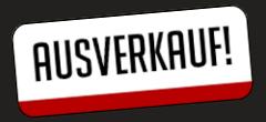 Label_Ausverkauf_rund_schräg.png