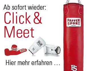 anzeige-click-meet-2021-310x250.jpg